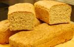 Thoralf brød