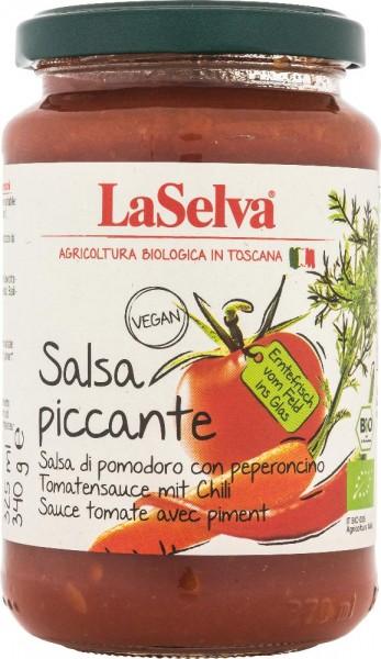 Kjøttsaus til pasta